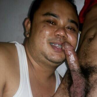 Freesex Gay 51