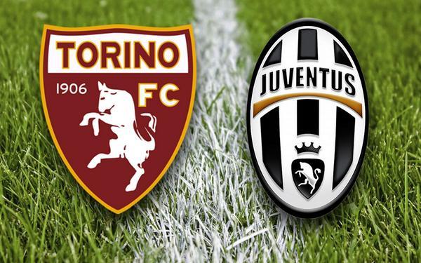 Quote e pronostici Serie A 32a: Inter-Roma e derby della Mole Toro-Juve i big match