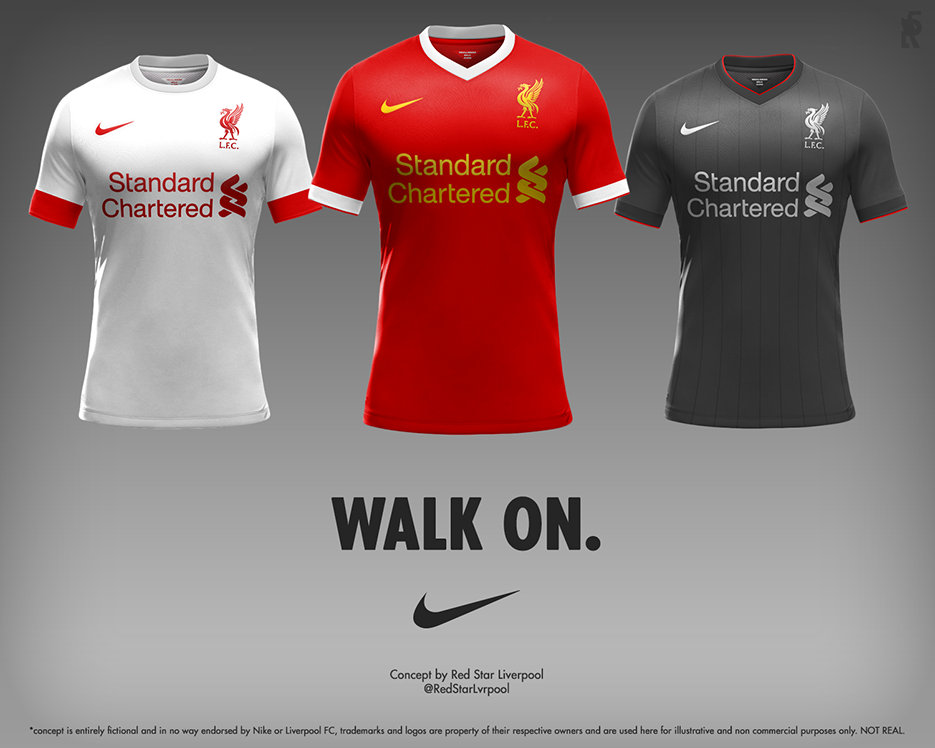 c9c7451e7 Red Star Liverpool on Twitter
