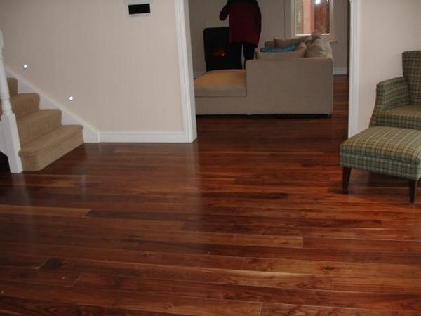 On twitter for Engineered wood flooring philippines