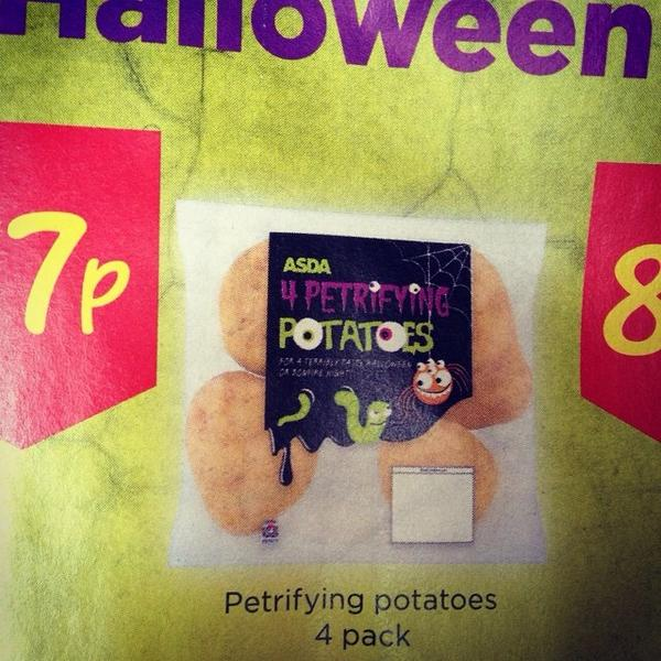 Good luck with this one, Asda. http://t.co/Vcen9f2ilp