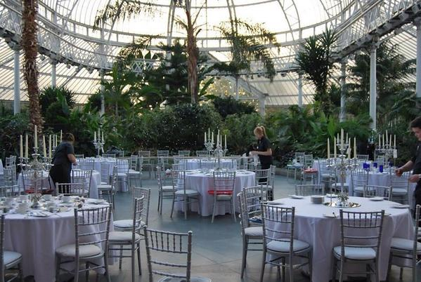 Encore Glasgow On Twitter Winter Gardens Is One Of Our Most Popular Wedding Venues What Do You Think Makingdreamscometrue Tco WN9nNjeqj2