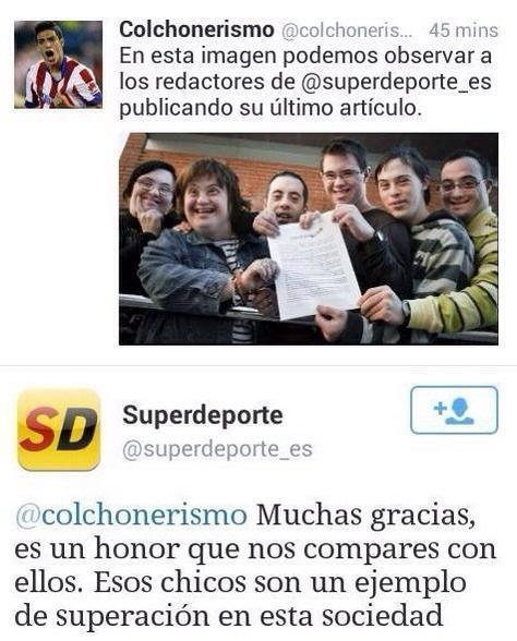 Prensa deportiva Española (Marca, As, Sport, Mundo Deportivo, Super Deporte, Estadio deportivo, etc) - Página 2 B0VXmNrCIAA-MrH