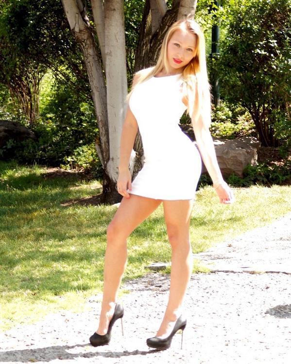 Danniella Levy photos