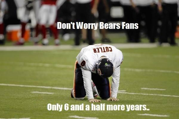"""""""@GBIndyJilly: Haha RT @DougRussell: Meanwhile, in Chicago... http://t.co/oj7dXA0xF9"""""""