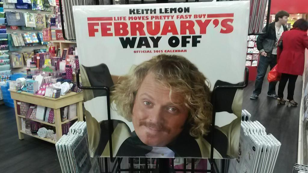 RT @Demisbabyboy: Wow check out @lemontwittor's calendar http://t.co/qOhbFQG21I