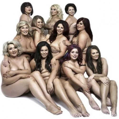 Jennifer aniston with brooklyn decker naked