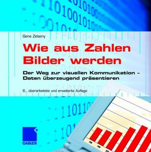 download Mediation: Grundlagen, Methoden,