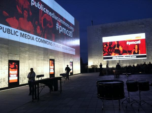 Alarm will sound @ the public media commons-- a participatory performance http://t.co/qRJVw6dHI6