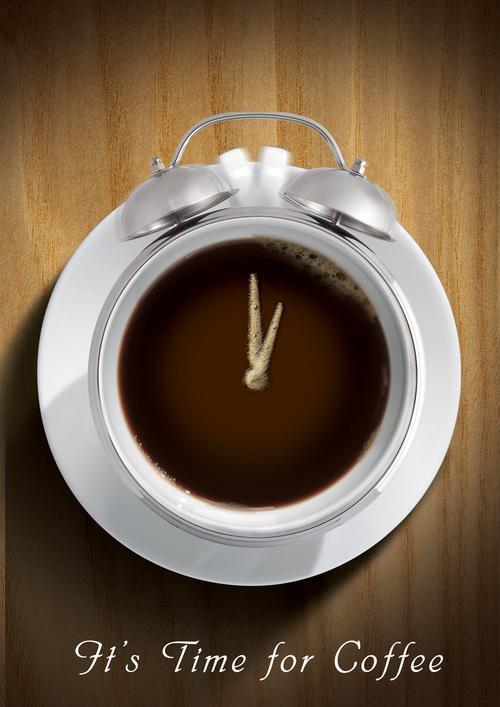 CAFETERÍA para todos B0WUlL9CcAAVGag