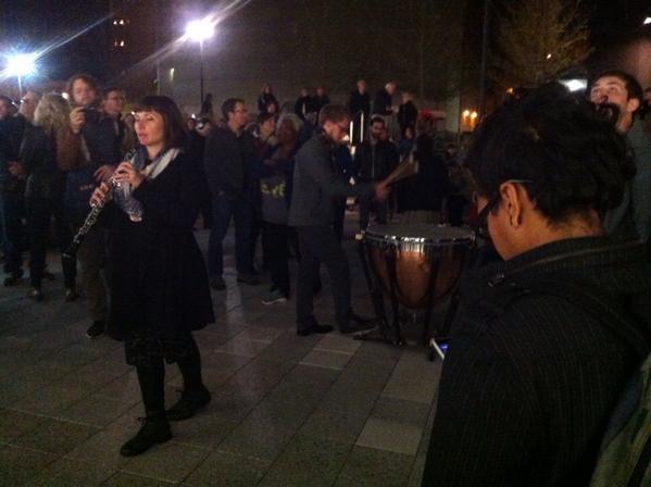 @alarmwillsound at #pmcstl http://t.co/JgWSUhj7fj