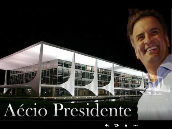Mentiu, candidata, em Fortaleza não há metrô funcionando.