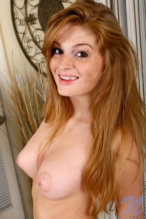 nude-freckled-girl-group-naked-female-big-boobs-image