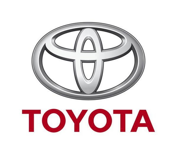 Car Brands Starting With T >> Toyota Europe On Twitter Toyota Is Still The Most Valuable