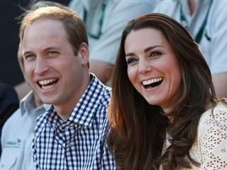 Mark your calendars: Kate Middleton due in April, condition 'steadily improving,' palace says http://t.co/64bKqiLipH http://t.co/YyLv18QzNh