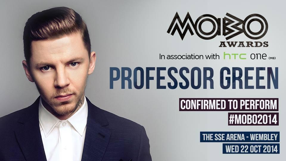 VOTE in the @MOBOAwards here http://t.co/wFEDL7lNvc. Voting closes tomorrow. http://t.co/SBRmhxONsP