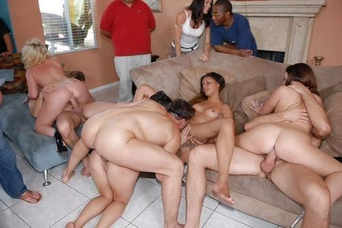 Group swingers pics, free matures giving hand jobs