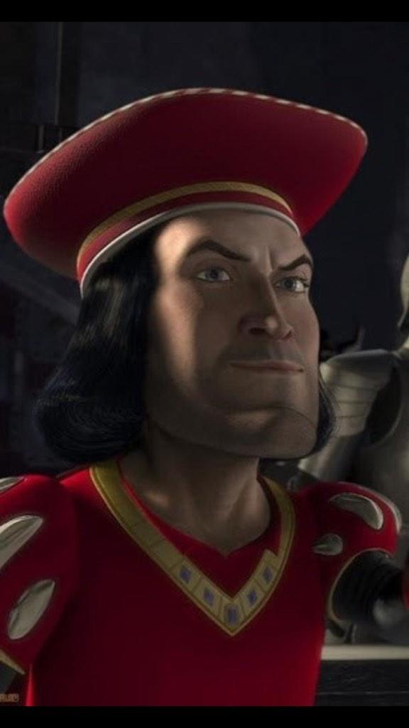 shrek and fiarytales essay Free essays \ shrek  when he demands to know what happened he finds out that lord farquaad had put all the fairy tale creatures into exile in shrek's swamp.