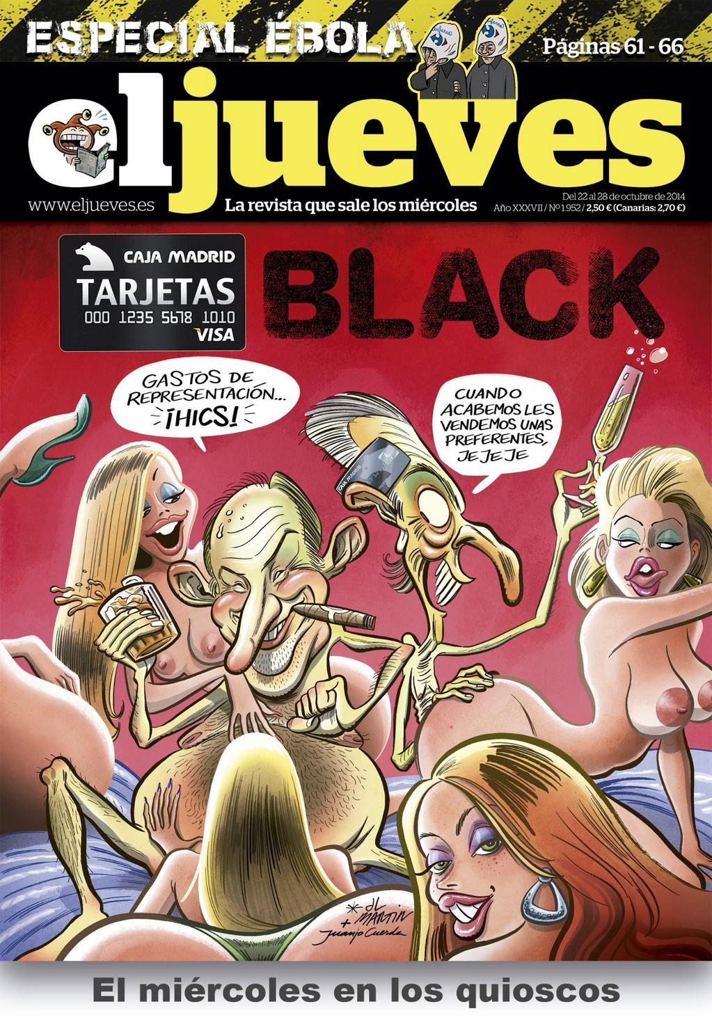 prostitutas en el poligono tarjetas black prostitutas