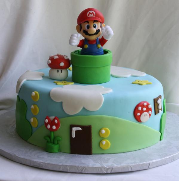 Stupendous Retro Game Geeks On Twitter Happy Birthday Rgg Is 1 Today Its Funny Birthday Cards Online Alyptdamsfinfo