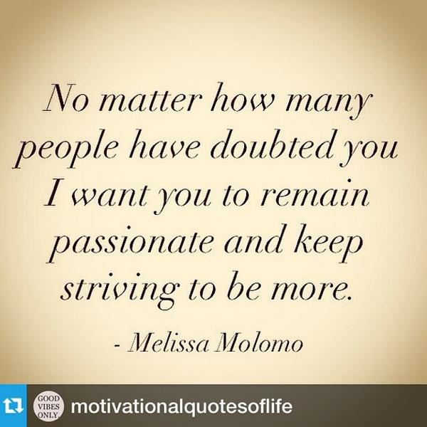 #Repost from @motivationalquotesoflife with @repostapp --- I want you to remain passionate   http:// ift.tt/10dT3A9    <br>http://pic.twitter.com/uC8cVqzom7