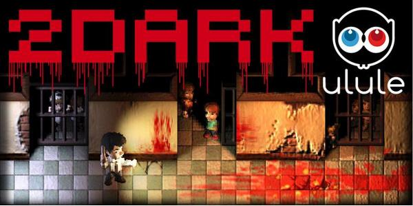 Frederick Raynal's crowdfunding campaign for #2Dark is just starting: http://t.co/W6AxUSaXTq Join and shiver! http://t.co/qnrmqrqVWp