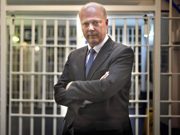 RT @IndyVoices: Before Grayling starts jailing trolls, he should probably learn what they are, says @gracedent http://t.co/wfRfgD8h9v http:…