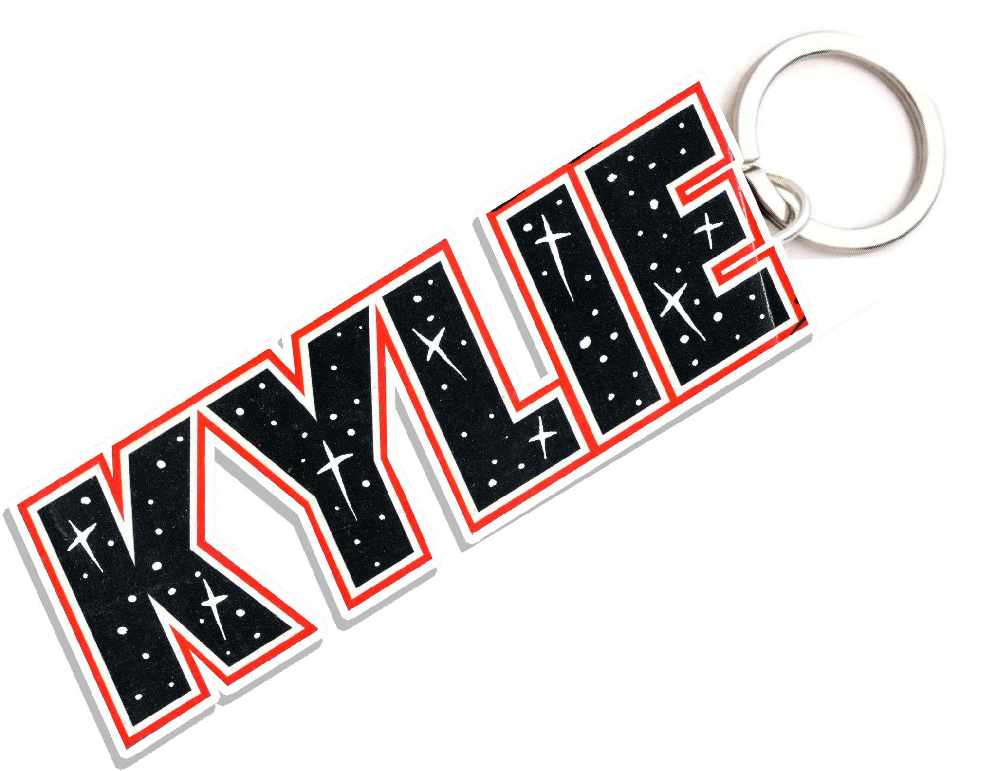 You need a little extra sparkle? Check the keychain in my merch store http://t.co/jrxKuc6UJK ✨🌟 http://t.co/oEbGeSFsVj