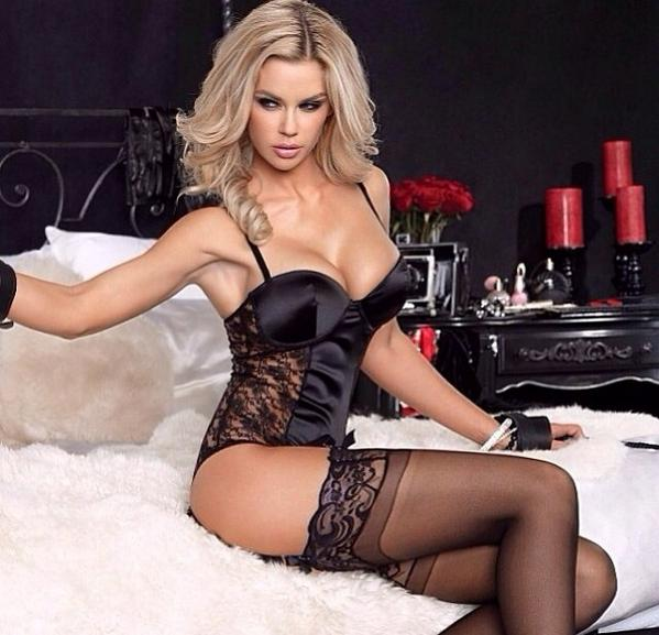 "jessa hinton on twitter: ""can't wait for #bacarditriangle halloween"