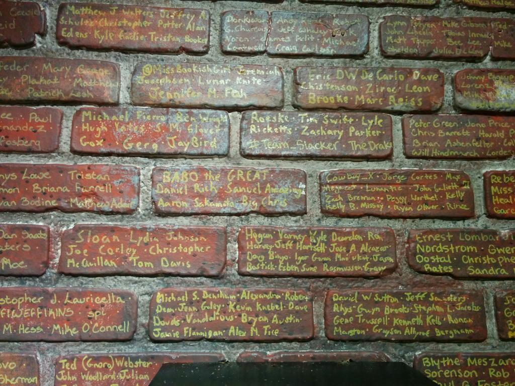 More names from our @tabletop wall of backers! http://t.co/JLhi52pfmM
