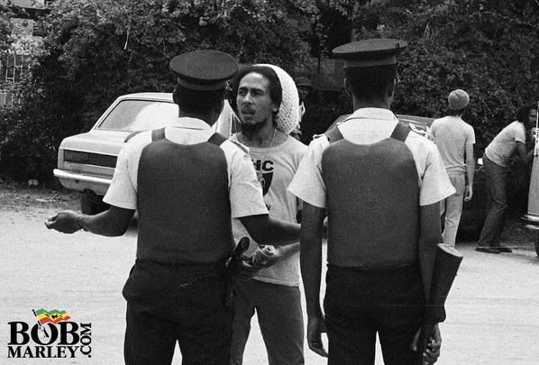 "RT @bobmarley: ""I'n'I no expect to be justified by the laws of men."" #SoMuchThingsToSay pic.twitter.com/E8ZEMcqqGk"""