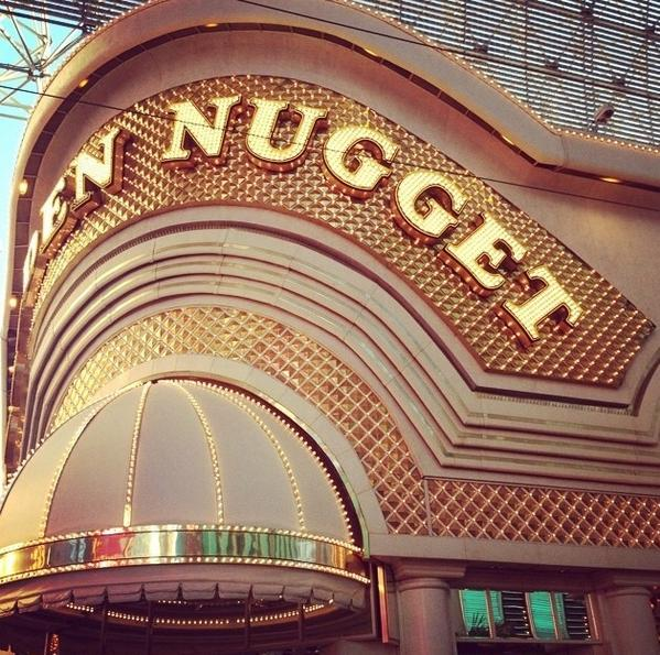 It's another beautiful day in #LasVegas! http://t.co/VMzAKGLZa9