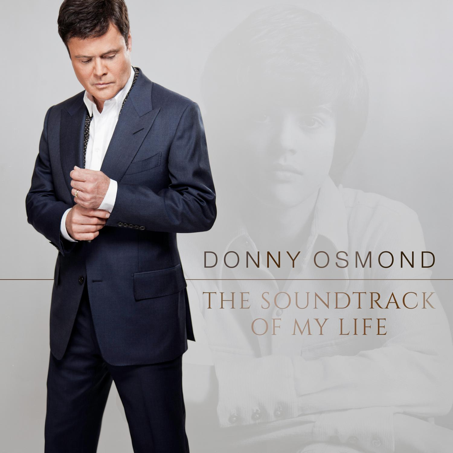 RT @FlamingoVegas: Our #MCM is the great @donnyosmond! His new album, The Soundtrack of My Life, is coming soon! http://t.co/QYvYD92M1H htt…