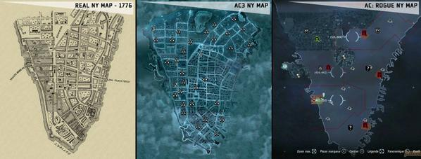 Accesstheanimus On Twitter Here S A Comparison Between The Maps