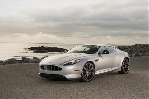 Aston Martin On Twitter Timeless Elegant Iconic Discover The Aston Martin Db9 Http T Co Msahrbjmad Http T Co A8mqo1x8jq