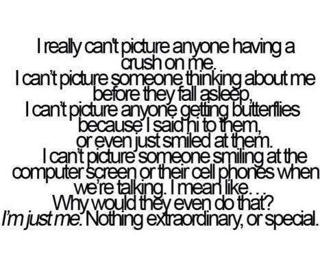 This is so me. 🙈 http://t.co/UPbDYmXl4m