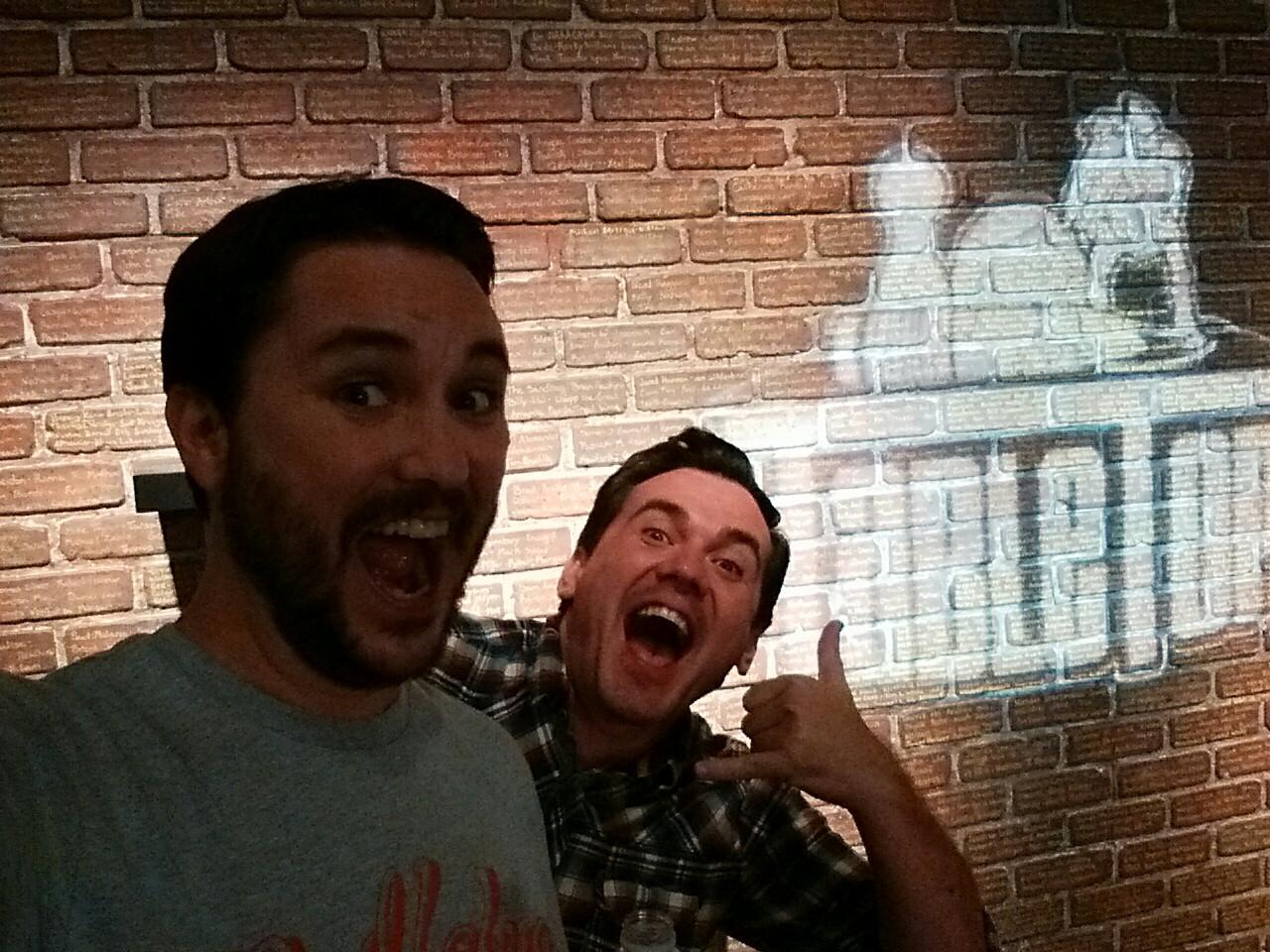 This is @thegamesmith. @tabletop would not exist without his work and help. http://t.co/AHkzU7yhTN
