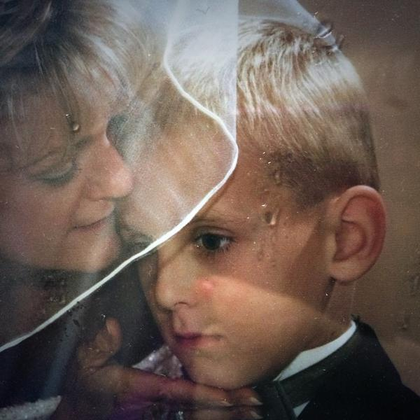 """Jake Paul On Twitter: """"My Mom And I Are Too Cute"""