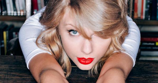 Why Taylor Swift Welcomed You to New York: http://t.co/7w4OKj7PDb #ESQA http://t.co/YOR4YwOypM