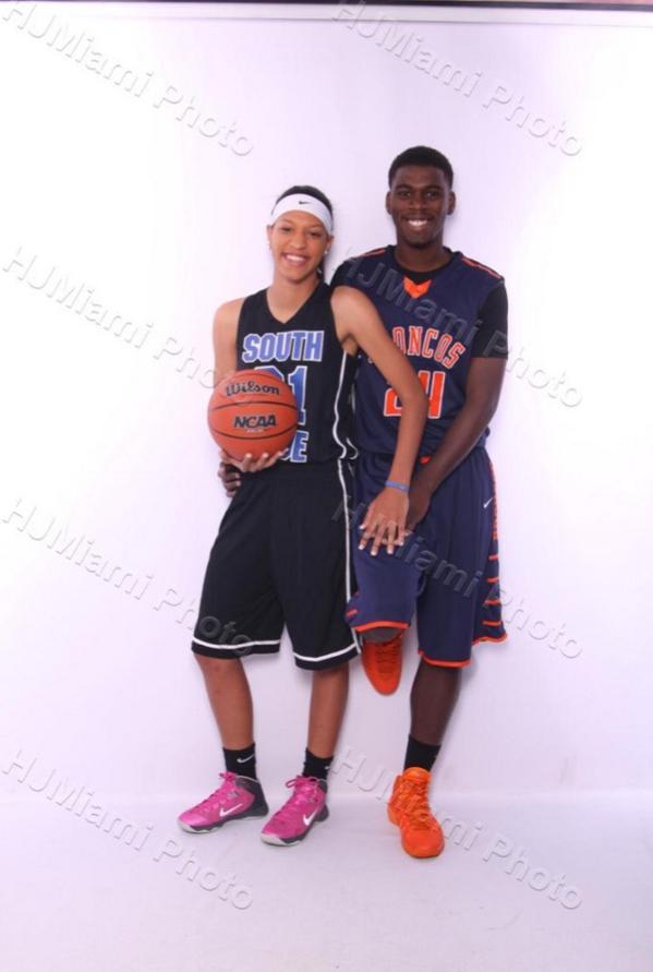 Basketball Relationship Goals Relationship Goals T