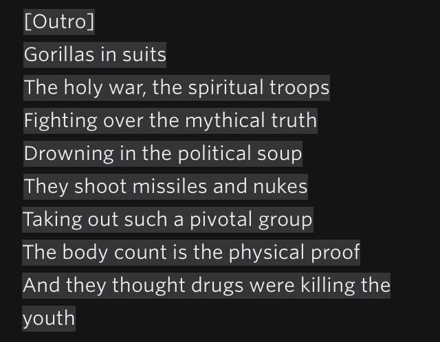 Sick Man lyrics by Freestyle - original song full text ...