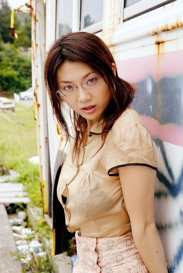 相澤仁美さんの画像その36