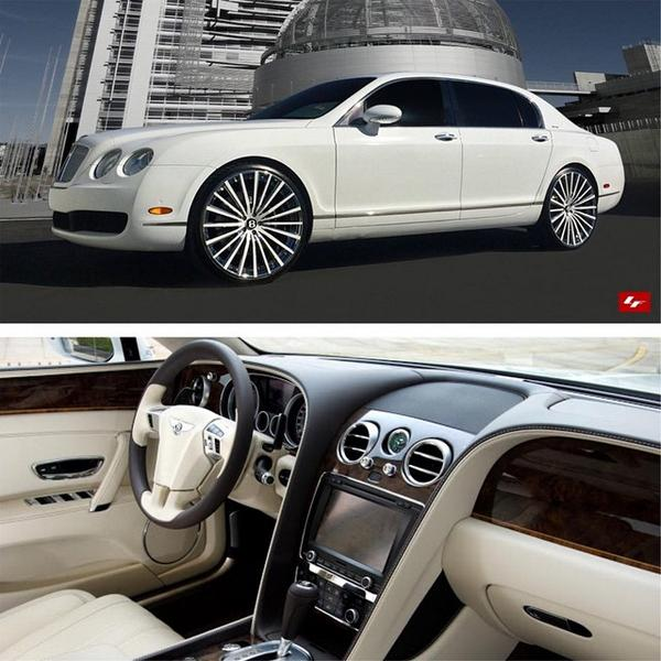 pre owned continental vancouver bentley a gt in car british columbia certified