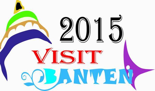 Dodi Iswandi On Twitter Dodi Iswandi Ikj 52 Tentang Visit Banten