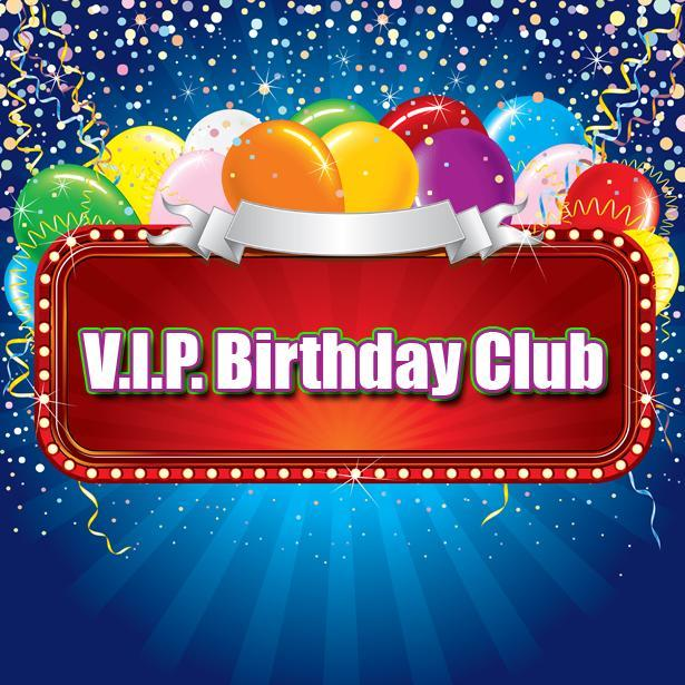 Image result for avon birthday club