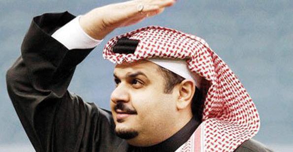 رئيس الهلال السعودي يسعى لتخفيف الضغط اللاعبين سيدني النهائي
