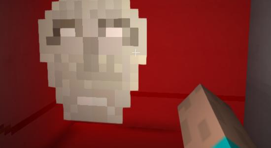 игру майнкрафт на андроид 1.8 8