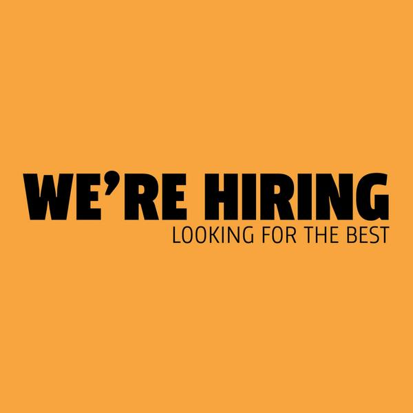 Wir suchen einen Projekt Manager (w/m).  http://t.co/E6OwNDfK5s  #job #genius #awesome http://t.co/E0F67AjIRr