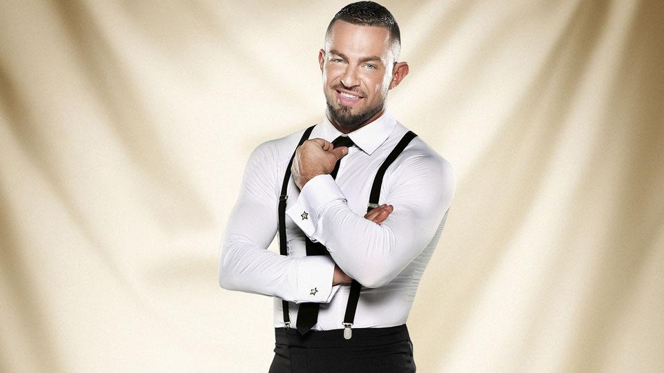 RT @Pip_EntFocus: We talk Tim's exit, Alison's Samba & more with @RobinWindsor in our week 4 interview http://t.co/NZ6fb7P8si #scd http://t…
