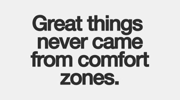 Make it happen x #pushboundaries x http://t.co/BD2OxJ9H8h